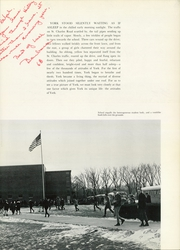 Page 7, 1967 Edition, York Community High School - Ys Tales Yearbook (Elmhurst, IL) online yearbook collection