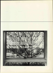 Page 13, 1967 Edition, Willowbrook High School - Centurion Yearbook (Villa Park, IL) online yearbook collection