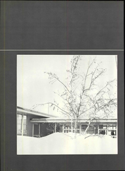 Page 14, 1967 Edition, Willowbrook High School - Centurion Yearbook (Villa Park, IL) online yearbook collection