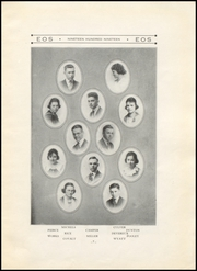 Page 11, 1919 Edition, West Aurora High School - EOS Yearbook (Aurora, IL) online yearbook collection