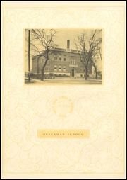 Page 14, 1925 Edition, West Aurora High School - EOS Yearbook (Aurora, IL) online yearbook collection