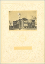 Page 15, 1925 Edition, West Aurora High School - EOS Yearbook (Aurora, IL) online yearbook collection