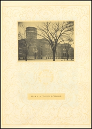 Page 17, 1925 Edition, West Aurora High School - EOS Yearbook (Aurora, IL) online yearbook collection