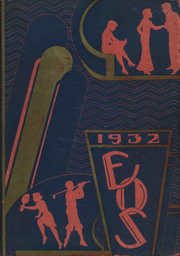 Page 1, 1932 Edition, West Aurora High School - EOS Yearbook (Aurora, IL) online yearbook collection