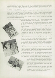 Page 8, 1945 Edition, West Aurora High School - EOS Yearbook (Aurora, IL) online yearbook collection