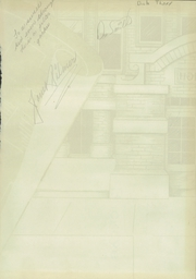 Page 3, 1946 Edition, West Aurora High School - EOS Yearbook (Aurora, IL) online yearbook collection