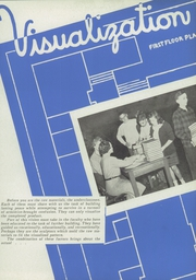 Page 9, 1946 Edition, West Aurora High School - EOS Yearbook (Aurora, IL) online yearbook collection