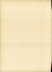 Page 4, 1949 Edition, West Aurora High School - EOS Yearbook (Aurora, IL) online yearbook collection