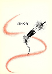 Page 13, 1964 Edition, West Aurora High School - EOS Yearbook (Aurora, IL) online yearbook collection