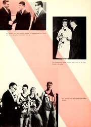 Page 8, 1964 Edition, West Aurora High School - EOS Yearbook (Aurora, IL) online yearbook collection