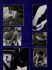 Page 11, 1967 Edition, West Aurora High School - EOS Yearbook (Aurora, IL) online yearbook collection