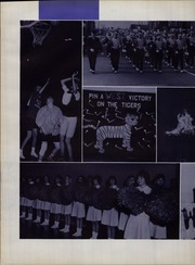 Page 12, 1967 Edition, West Aurora High School - EOS Yearbook (Aurora, IL) online yearbook collection