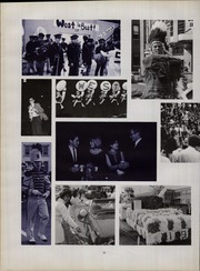 Page 16, 1967 Edition, West Aurora High School - EOS Yearbook (Aurora, IL) online yearbook collection