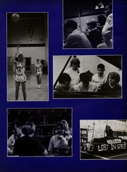 Page 9, 1967 Edition, West Aurora High School - EOS Yearbook (Aurora, IL) online yearbook collection