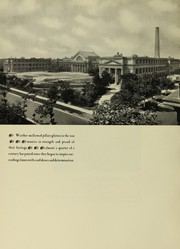 Page 16, 1936 Edition, Senn High School - Forum Yearbook (Chicago, IL) online yearbook collection