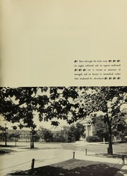 Page 17, 1936 Edition, Senn High School - Forum Yearbook (Chicago, IL) online yearbook collection