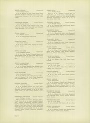 Page 16, 1931 Edition, Fenger Academy High School - Courier Yearbook (Chicago, IL) online yearbook collection