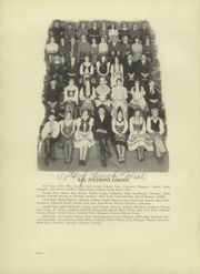 Page 6, 1931 Edition, Fenger Academy High School - Courier Yearbook (Chicago, IL) online yearbook collection