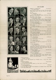 Page 12, 1932 Edition, Fenger Academy High School - Courier Yearbook (Chicago, IL) online yearbook collection