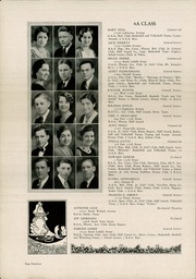 Page 16, 1932 Edition, Fenger Academy High School - Courier Yearbook (Chicago, IL) online yearbook collection