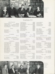 Page 14, 1938 Edition, Fenger Academy High School - Courier Yearbook (Chicago, IL) online yearbook collection