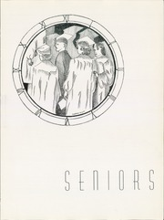 Page 17, 1938 Edition, Fenger Academy High School - Courier Yearbook (Chicago, IL) online yearbook collection