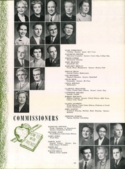 Page 13, 1959 Edition, Fenger Academy High School - Courier Yearbook (Chicago, IL) online yearbook collection