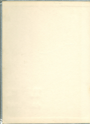 Page 2, 1941 Edition, Taft High School - Eagle Yearbook (Chicago, IL) online yearbook collection