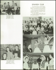 Page 220, 1955 Edition, Taft High School - Eagle Yearbook (Chicago, IL) online yearbook collection