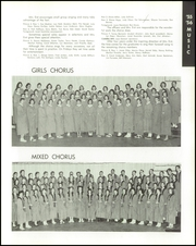 Page 227, 1955 Edition, Taft High School - Eagle Yearbook (Chicago, IL) online yearbook collection