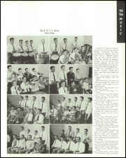 Page 229, 1955 Edition, Taft High School - Eagle Yearbook (Chicago, IL) online yearbook collection