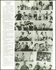 Page 230, 1955 Edition, Taft High School - Eagle Yearbook (Chicago, IL) online yearbook collection
