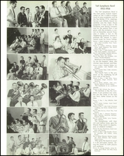 Page 231, 1955 Edition, Taft High School - Eagle Yearbook (Chicago, IL) online yearbook collection