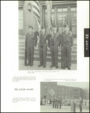 Page 349, 1955 Edition, Taft High School - Eagle Yearbook (Chicago, IL) online yearbook collection