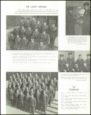 Page 351, 1955 Edition, Taft High School - Eagle Yearbook (Chicago, IL) online yearbook collection