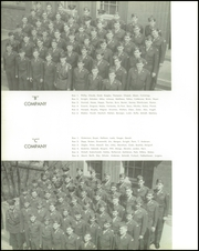 Page 352, 1955 Edition, Taft High School - Eagle Yearbook (Chicago, IL) online yearbook collection