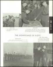 Page 353, 1955 Edition, Taft High School - Eagle Yearbook (Chicago, IL) online yearbook collection