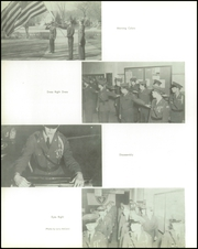 Page 354, 1955 Edition, Taft High School - Eagle Yearbook (Chicago, IL) online yearbook collection