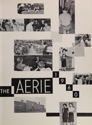 Page 7, 1960 Edition, Taft High School - Eagle Yearbook (Chicago, IL) online yearbook collection