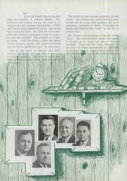 Page 14, 1946 Edition, Zion Benton Township High School - Nor Easter Yearbook (Zion, IL) online yearbook collection