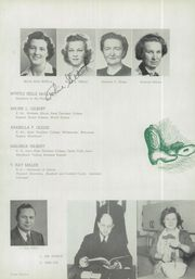 Page 16, 1946 Edition, Zion Benton Township High School - Nor Easter Yearbook (Zion, IL) online yearbook collection