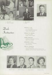 Page 17, 1946 Edition, Zion Benton Township High School - Nor Easter Yearbook (Zion, IL) online yearbook collection