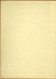 Page 2, 1946 Edition, Zion Benton Township High School - Nor Easter Yearbook (Zion, IL) online yearbook collection
