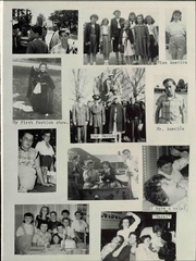 Page 39, 1962 Edition, Conant High School - Conanite Yearbook (Hoffman Estates, IL) online yearbook collection