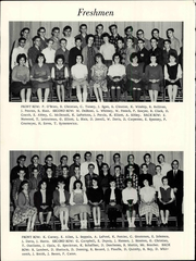 Page 50, 1962 Edition, Conant High School - Conanite Yearbook (Hoffman Estates, IL) online yearbook collection