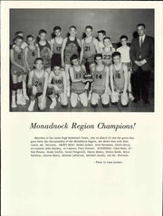 Page 53, 1962 Edition, Conant High School - Conanite Yearbook (Hoffman Estates, IL) online yearbook collection
