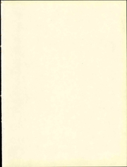 Page 85, 1962 Edition, Conant High School - Conanite Yearbook (Hoffman Estates, IL) online yearbook collection