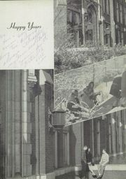 Page 11, 1949 Edition, Kelly High School - Lamplighter Yearbook (Chicago, IL) online yearbook collection