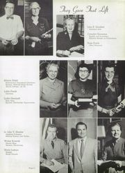Page 15, 1957 Edition, Kelly High School - Lamplighter Yearbook (Chicago, IL) online yearbook collection