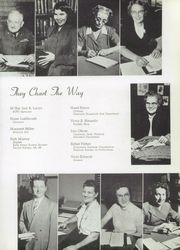 Page 17, 1957 Edition, Kelly High School - Lamplighter Yearbook (Chicago, IL) online yearbook collection